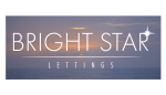 Brightstar Lettings