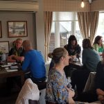 Totnes Networking