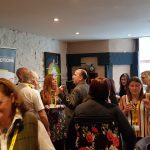 Chudleigh Business Networking