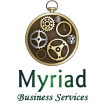Myriad Business Services