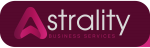 Astrality Business Services